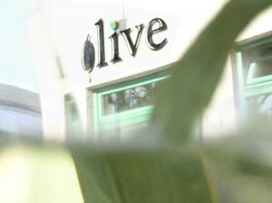 olive_2web