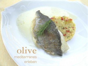 olive_6web